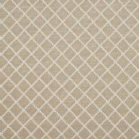 Bingley Fabric - Sandstone