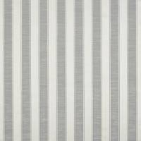 Dashwood Fabric - Ash