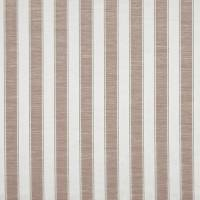 Dashwood Fabric - Dusky Mauve