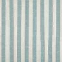 Dashwood Fabric - Mint