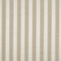 Dashwood Fabric - Sandstone