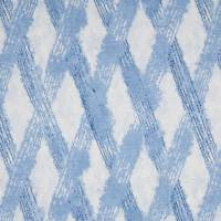 Knightley Fabric - Denim