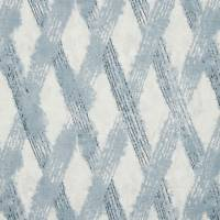 Knightley Fabric - Mint