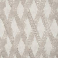 Knightley Fabric - Sandstone