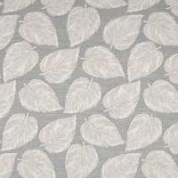 Wickham Fabric - Ash
