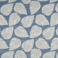Wickham Fabric - Denim