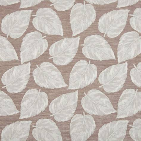 Bill Beaumont Austen Fabrics Wickham Fabric - Dusky Mauve - WICKHAMDUSKYMAUVE