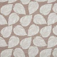 Wickham Fabric - Dusky Mauve