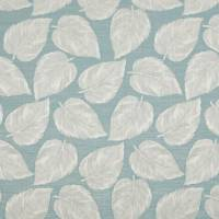 Wickham Fabric - Mint