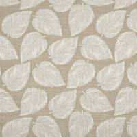 Wickham Fabric - Sandstone