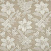 Willoughby Fabric - Sandstone