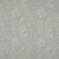 Cabrini Fabric - Powder Blue