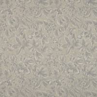 Glendale Fabric - Silver