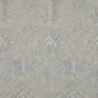 Ventura Fabric - Powder Blue