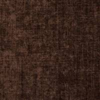 Teagan Fabric - Chocolate