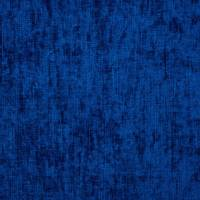 Teagan Fabric - Cobalt Blue