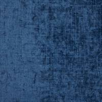 Teagan Fabric - Denim