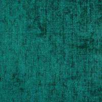 Teagan Fabric - Forest Green