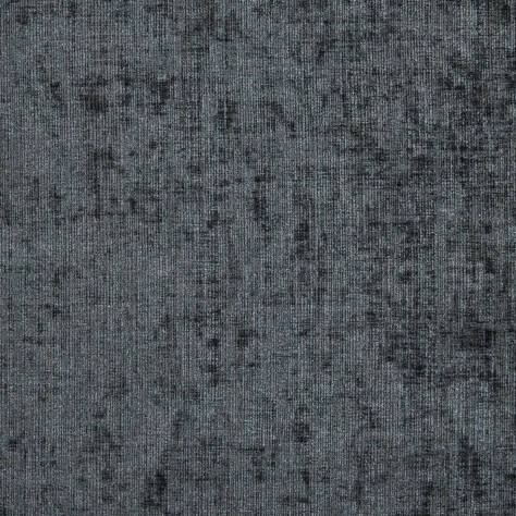 Bill Beaumont Teagan Fabrics Teagan Fabric - Gunmetal - TEAGANGUNMETAL