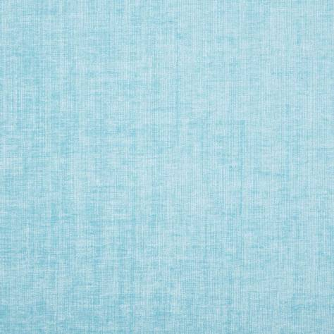 Bill Beaumont Teagan Fabrics Teagan Fabric - Light Cyan - TEAGANLIGHTCYAN