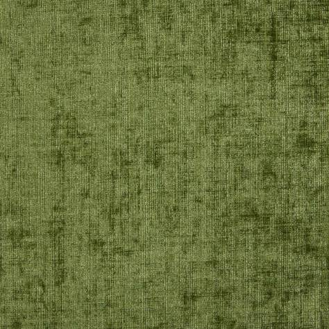 Bill Beaumont Teagan Fabrics Teagan Fabric - Moss - TEAGANMOSS