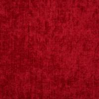 Teagan Fabric - Ruby