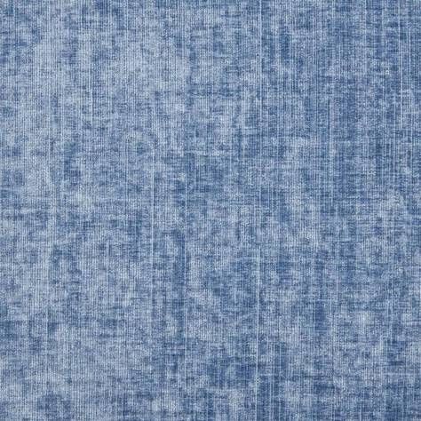 Bill Beaumont Teagan Fabrics Teagan Fabric - Sky Blue - TEAGANSKYBLUE