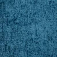 Teagan Fabric - Teal
