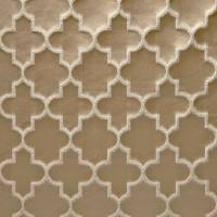 Bouchra Fabric - Shell
