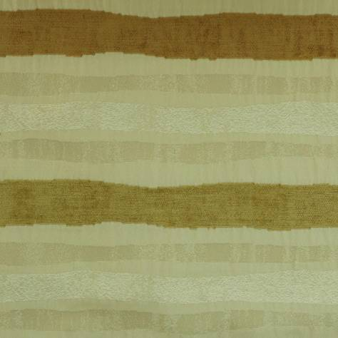 Bill Beaumont Textures 2 Fabrics Clio Fabric - Natural - CLIONATURAL
