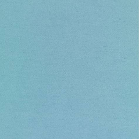 Bill Beaumont Airy Fabrics Shanghai Fabric - Aqua - SHANGHAIAQUA