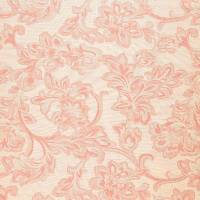 Clarice Fabric - Blush