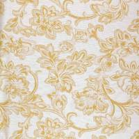 Clarice Fabric - Citrus