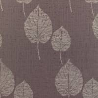 Tranquil Fabric - Grape
