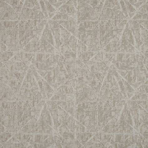 Bill Beaumont Masquerade Fabrics Hathaway Fabric - Natural - HATHAWAYNATURAL