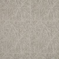Hathaway Fabric - Natural