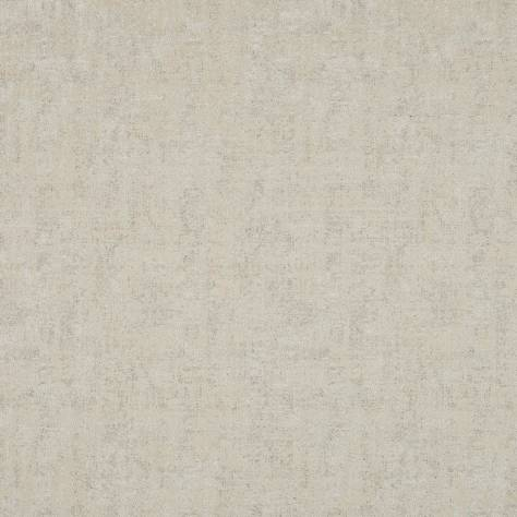 Bill Beaumont Masquerade Fabrics Kidman Fabric - Cream - KIDMANCREAM