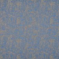 Kidman Fabric - Denim