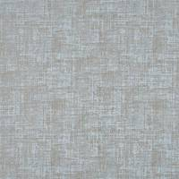 Kidman Fabric - Duck Egg