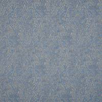 Monroe Fabric - Denim