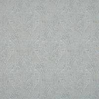 Monroe Fabric - Duck Egg