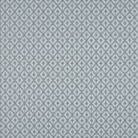 Taylor Fabric - Duck Egg