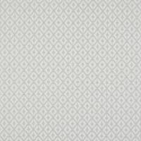 Taylor Fabric - Ivory