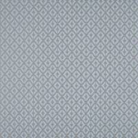 Taylor Fabric - Silver Blue