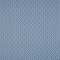 Taylor Fabric - Stone Blue