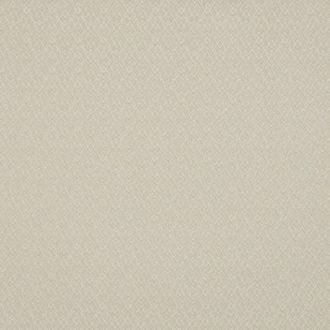 Bill Beaumont Masquerade Fabrics Winslet Fabric - Cream - WINSLETCREAM - Image 1