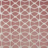 Avatar Fabric - Cranberry