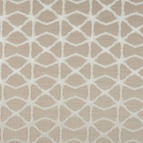 Bill Beaumont Utopia Fabrics Avatar Fabric - Latte - AVATARLATTE