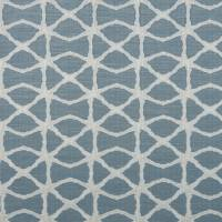 Avatar Fabric - Stone Blue