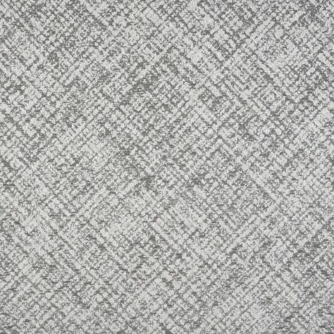 Bill Beaumont Utopia Fabrics Delerium Fabric - Carbon - DELERIUMCARBON - Image 1
